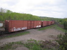 Bayview_Junction_23.05.05_5363.jpg 2
