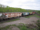 Bayview_Junction_23.05.05_5366.jpg 17