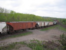 Bayview_Junction_23.05.05_5368.jpg 6