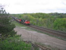 Bayview_Junction_23.05.05_5371.jpg 6
