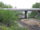 Bayview_Junction_23.05.05_5470.jpg 3