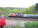 Bayview_Junction_23.05.05_5477.jpg 15