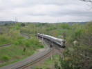 Bayview_Junction_23.05.05_5481.jpg 5