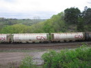 Bayview_Junction_23.05.05_5519.jpg 7