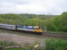 Bayview_Junction_23.05.05_5526.jpg 5
