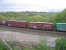 Bayview_Junction_23.05.05_5557.jpg 9