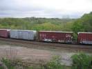 Bayview_Junction_23.05.05_5561.jpg 7