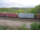 Bayview_Junction_23.05.05_5563.jpg 10