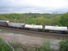Bayview_Junction_23.05.05_5565.jpg 26