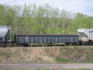 Bayview_Junction_23.05.05_5601.jpg 34