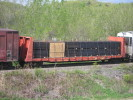 Bayview_Junction_23.05.05_5606.jpg 6