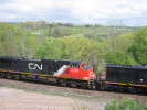 Bayview_Junction_23.05.05_5635.jpg 1