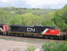 Bayview_Junction_23.05.05_5636.jpg 2