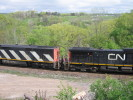 Bayview_Junction_23.05.05_5637.jpg 5