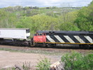 Bayview_Junction_23.05.05_5639.jpg 5
