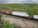 Bayview_Junction_23.05.05_5644.jpg 6