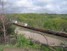 Bayview_Junction_23.05.05_5647.jpg 5