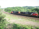 Bayview_Junction_25.07.05_9429.jpg 2