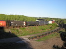 Bayview_Junction_26.05.05_6132.jpg
