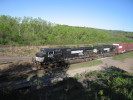 Bayview_Junction_26.05.05_6158.jpg