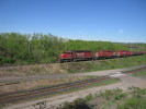 Bayview_Junction_26.05.05_6214.jpg 2
