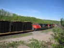 Bayview_Junction_26.05.05_6337.jpg