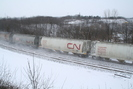 Bayview_Junction_28.01.07_9645.jpg 12