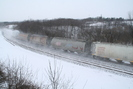 Bayview_Junction_28.01.07_9646.jpg 10