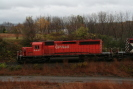 Bayview_Junction_28.10.06_5661.jpg 13