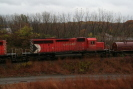 Bayview_Junction_28.10.06_5662.jpg 7