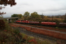 Bayview_Junction_28.10.06_5664.jpg 5