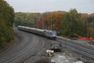 Bayview_Junction_28.10.06_5674.jpg 12