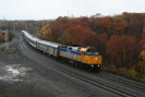 Bayview_Junction_28.10.06_5687.jpg 25