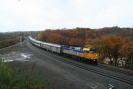Bayview_Junction_28.10.06_5688.jpg 9
