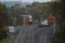 Bayview_Junction_28.10.06_5697.jpg 23