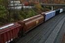 Bayview_Junction_28.10.06_5730.jpg 14