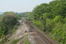 Bayview_Junction_29.05.06_1118.jpg 54