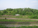 Bayview_Junction_30.06.05_7826.jpg 3