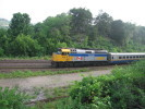 Bayview_Junction_30.06.05_7828.jpg