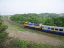 Bayview_Junction_30.06.05_7829.jpg