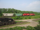 Bayview_Junction_30.06.05_7863.jpg 54