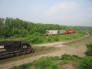 Bayview_Junction_30.06.05_7864.jpg 14