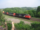 Bayview_Junction_30.06.05_7880.jpg 6