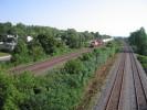 Beaconsfield_07.09.05_0208.jpg 9
