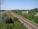 Beaconsfield_07.09.05_0260.jpg 5