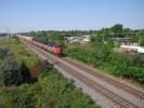 Beaconsfield_07.09.05_0263.jpg 6