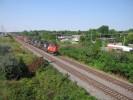 Beaconsfield_07.09.05_0288.jpg 8