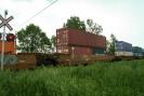 Belleville_04.06.06_1289.jpg 16