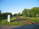 Belleville_29.06.04_3907.jpg 15