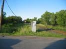 Belleville_29.06.04_3908.jpg 18